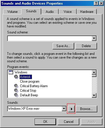 XP_Control_Panel_Audio